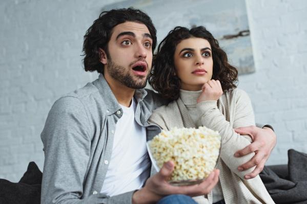 За десять праздничных дней подписчики Wink посмотрели более 80 миллионов фильмов и эпизодов сериалов из библиотеки сервиса
