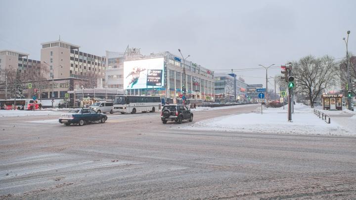 В ГИБДД рассказали, сколько пьяных водителей и других нарушителей выявили в Перми за первую неделю праздников