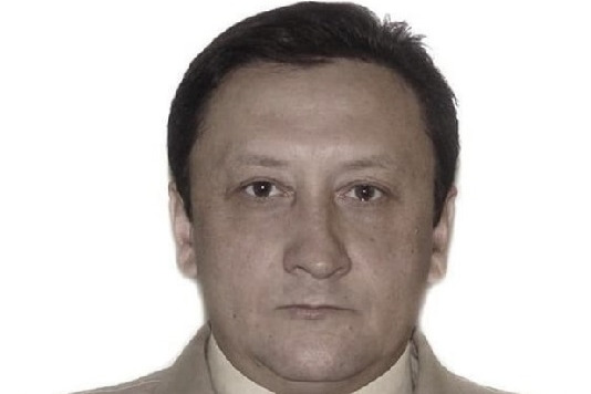 В Уфе скончался врач-рентгенолог ковид-госпиталя в Зубово