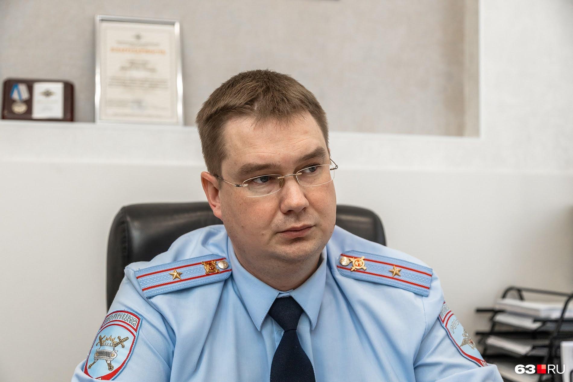 «Ограничения движения на Московском шоссе будут, но минимальные»