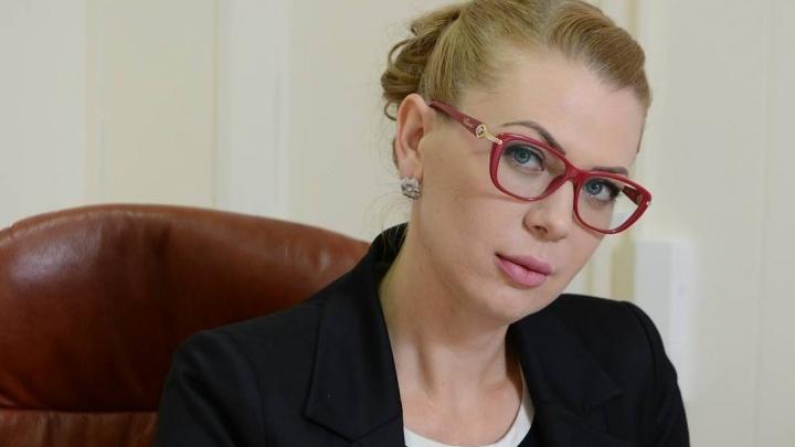 Источник: обыск у директора департамента потребрынка Дона был неизбежен, но Теларова не подозреваемая