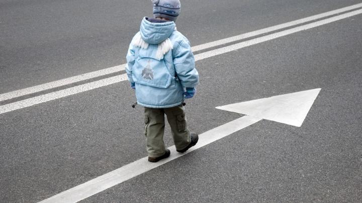 «Дорожное радио» пригласило слушателей присоединиться к акции для всей семьи «Дорогу — детям»