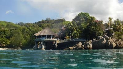 Отпуск в пандемию: правила въезда на Сейшельские острова в 2021году