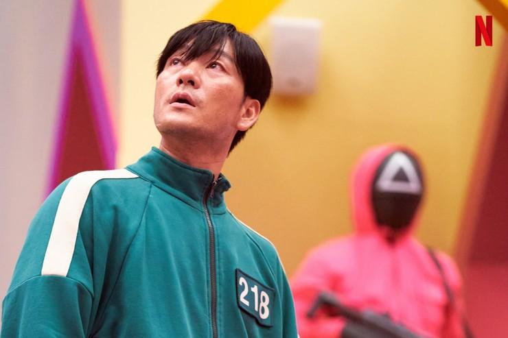 Все «Игру в кальмара» посмотрели? Еще 8 корейских сериалов, которые стоят внимания