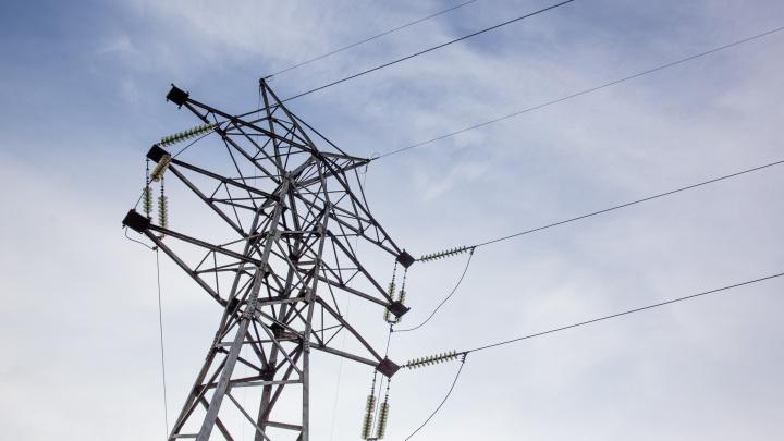 «Может отключиться электричество»: МЧС дало экстренное предупреждение для жителей Ярославской области