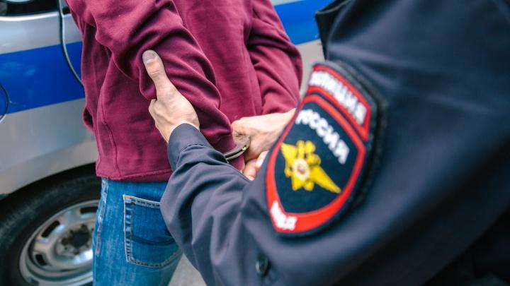 Гибель школьника в Самаре: в полиции рассказали, за что задержали 17-летнего подростка