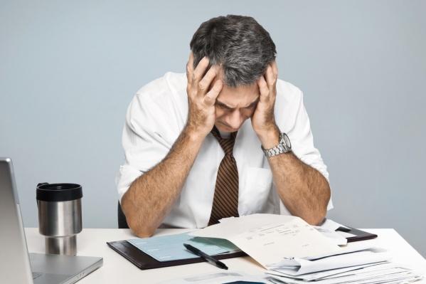 Если вы планируете оформлять банкротство самостоятельно, то подготовьтесь к бумажной волоките и большим текстам
