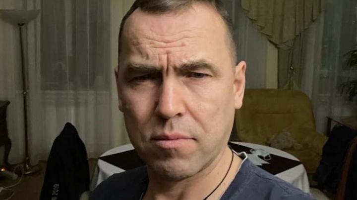 «Грязные слухи»: Шумков сообщил, что власти Зауралья не отдают предпочтение тюменским подрядчикам