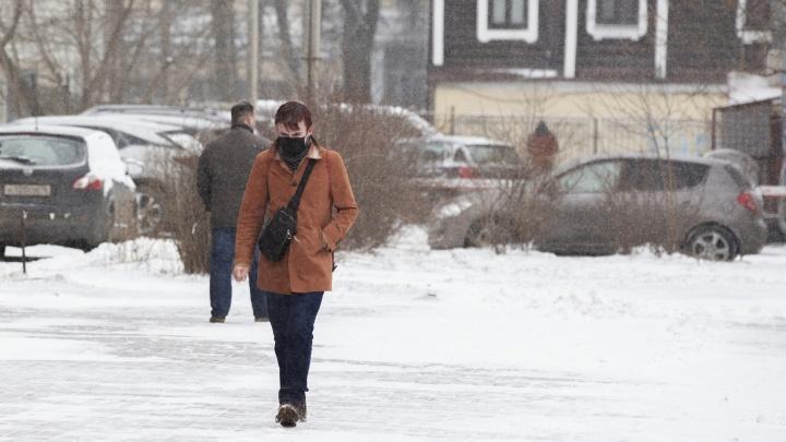 В Ярославской области снимают ряд COVID-ограничений: как будем жить