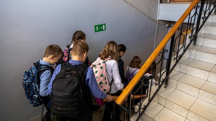 В Самарской области предложили запретить продажу зажигалок детям