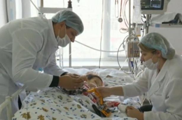 Воспитательница детсада, где маленький тюменец умер из-за шарика, не смогла обжаловать приговор