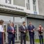 Цифровые технологии теперь можно «пощупать»: «Ростелеком» открыл в Ярославле офис для бизнес-клиентов