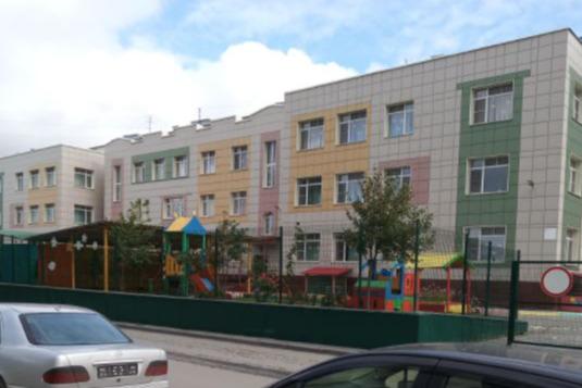 Антитеррористическая комиссия начала проверку сообщений о минировании детских садов Новосибирска