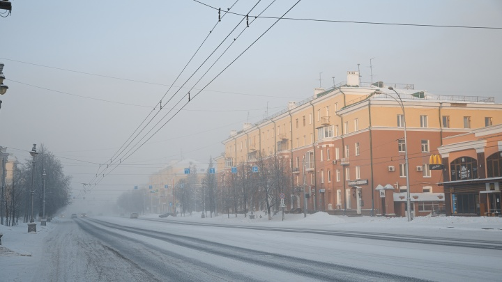 В Кузбассе почти на 15% выросли взносы за капремонт. Сумма будет увеличиваться и дальше