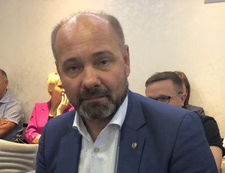 Арестованного в Сургуте бизнесмена Андрея Копайгору подозревают в попытке похитить у жены 108 млн