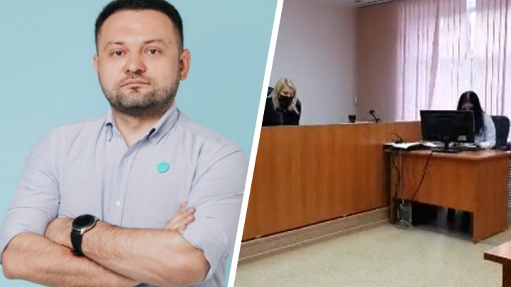 Депутата Сергея Бойко арестовали на 28 суток