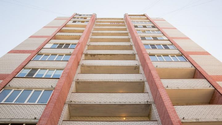 Район обманутых: люди годами судятся с застройщиком, который дважды продал их квартиры