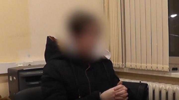 В Прикамье подростка, обвиняемого в убийстве родителей и сестры, отправят на психиатрическую экспертизу