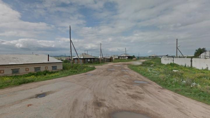 Отчим ранее бил ребенка. На Южном Урале работников соцзащиты накажут после гибели 10-месячной девочки