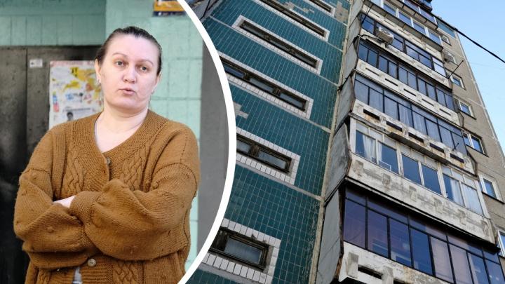 «Банкам это выгодно»: челябинку едва не лишили единственного жилья из-за долгов по другим кредитам