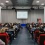 Безграничные возможности продаж: в Челябинске пройдет онлайн-форум для менеджеров и маркетологов