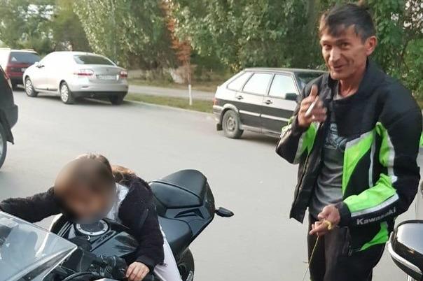 «Переоделся в убитого и специально ехал под камерами»: под Волгоградом вынесли приговор убийцам пропавшего мотоциклиста