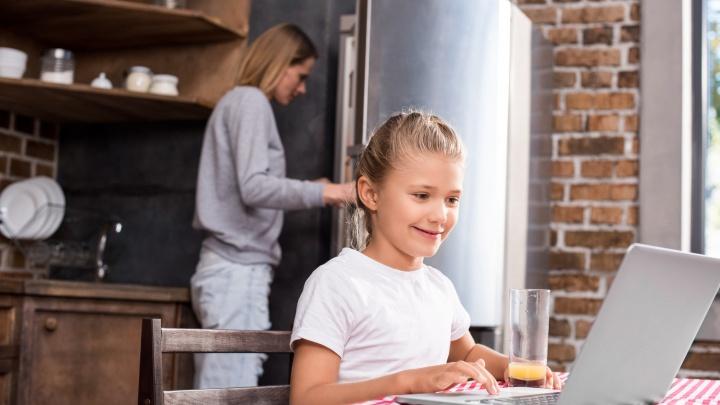 Дистанционное обучение станет быстрее: МТС ускорит самарского разработчика сервисов для школ и вузов