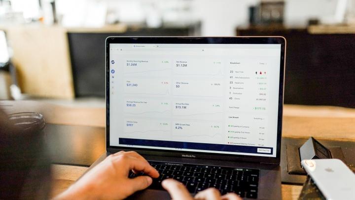 Мобильную бухгалтерию «Цифра» установили 70тысяч предпринимателей