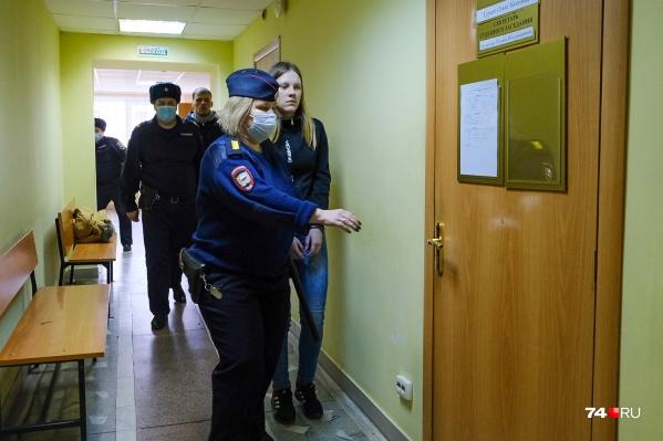 Татьяна Пупышева заявила о похищении ребенка, но оказалось, что это обман: тело ее сына нашли в реке Миасс