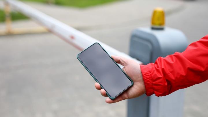 Клиенты Tele2 смогут бесплатно переадресовать уведомления с умных гаджетов на номер телефона по SMS