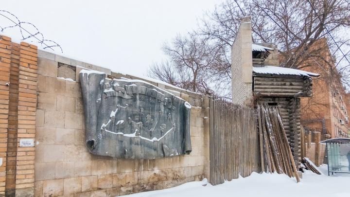 Как зарождалась Самара: изучаем первые исторические вехи города на Волге