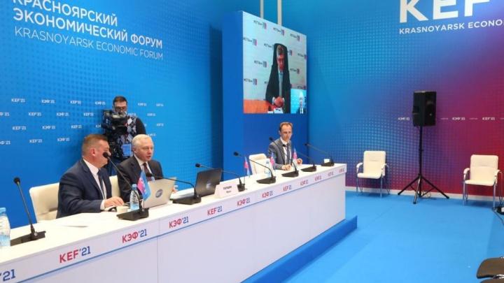 Поддержка малому и среднему бизнесу в Красноярском крае будет продлена в 2021году