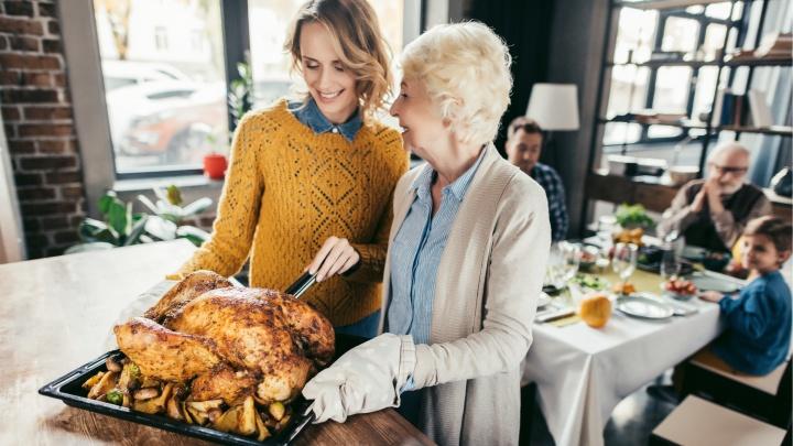 Как поздравить мужчину с 23Февраля: 5элементов идеального праздника дома