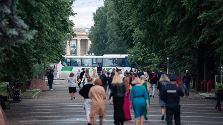 Кемерово развивается, но возвращаться я не планирую: почему молодежь не хочет оставаться в Кузбассе