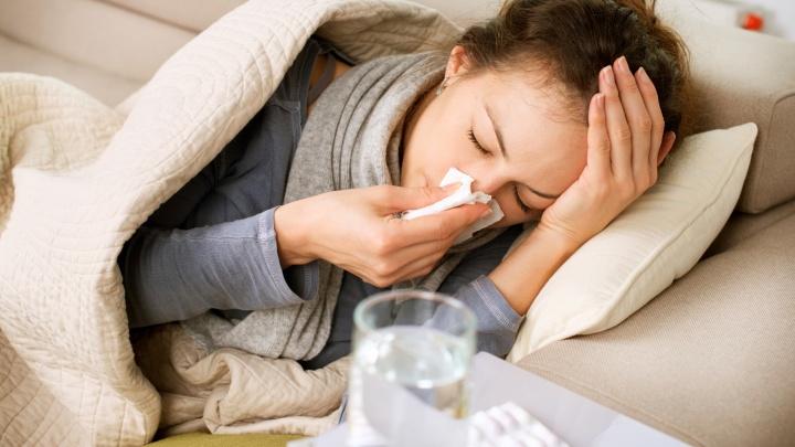 Опасности весны: как справиться с сезонным недомоганием и повышенной утомляемостью