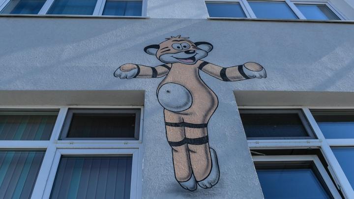 Кто будет отвечать за новые школы и детсады при реновации? Версия представителя Путина