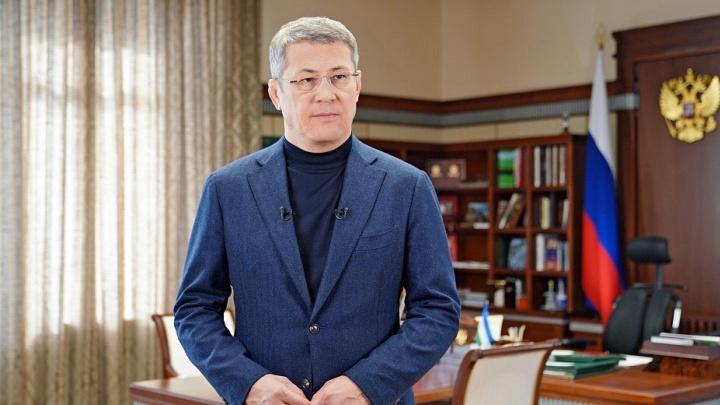 «Сочли бы за честь»: Хабиров пригласил Варламова и Каца вУфу— оценить ее облик