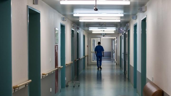 Кемеровчанин остался инвалидом из-за врачей: Минздрав прокомментировал ситуацию