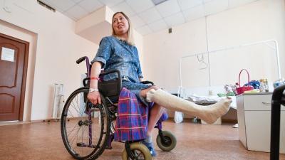 Хрупкие кости: кому грозит остеопороз и как его избежать