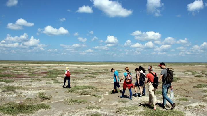 Операторам, отправляющим туристов в Омскую область, будут доплачивать по 2 тысячи