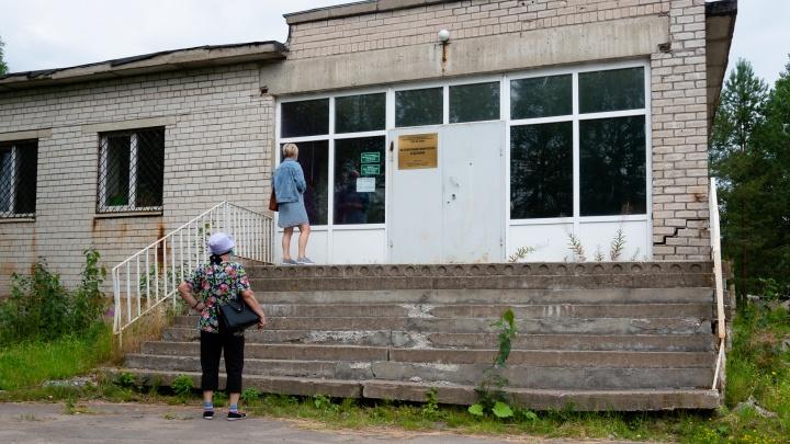 «Вывозок меньше не стало»: как изменилась смертность в Архангельске во время третьей волны COVID-19