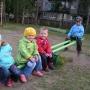 Минтруд изменит «правило нулевого дохода» для расчета детских пособий