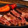 9 фактов о мясе, после которых его начнут есть даже веганы