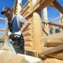 Правительство разрешило использовать «семейную ипотеку» для строительства
