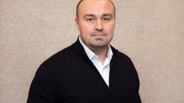 В Архангельской области решили, как регулировать цены на строительные материалы