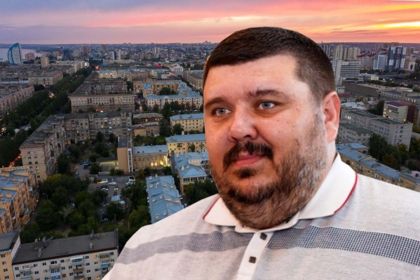 От блогера требовали миллион рублей