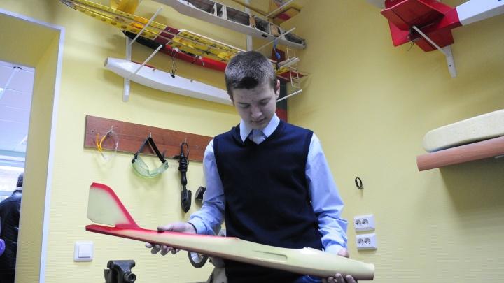 Колледжи, секции и школы искусств Екатеринбурга возобновят работу. Когда будет принято решение