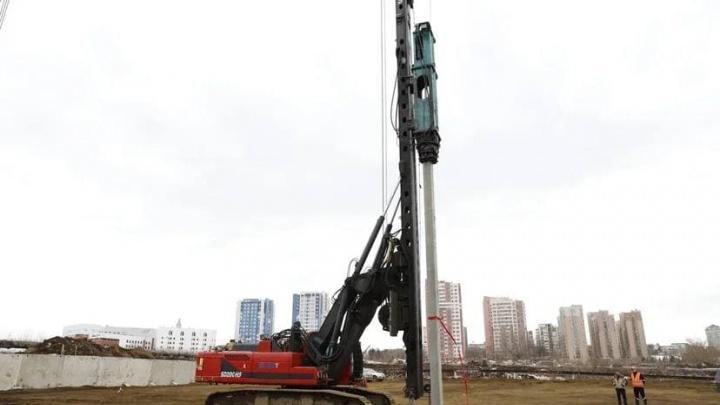 В Кемерово построят квартал юстиции. Объясняем, что это такое