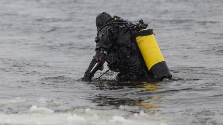 В Волгограде найдено тело мужчины без головы и рук