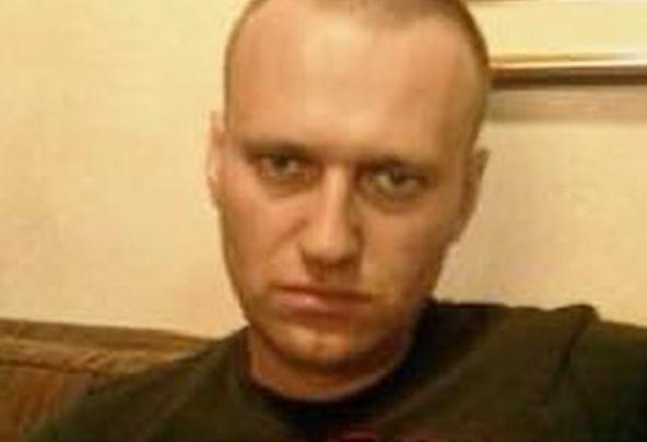 «Наш дружелюбный концлагерь»: Навальный впервые рассказал о жизни в колонии